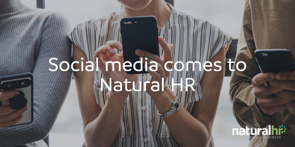 NB SocialMedia