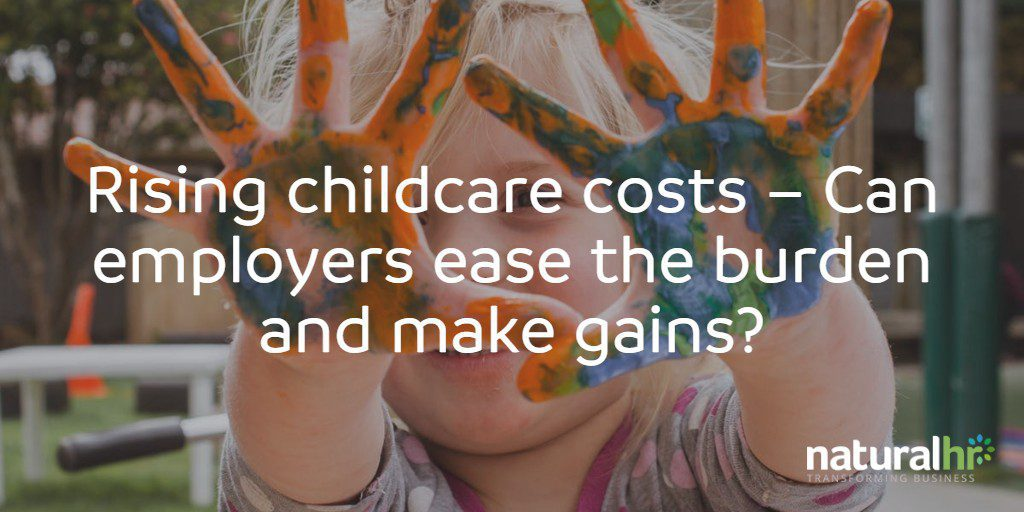 NB ChildCareCost