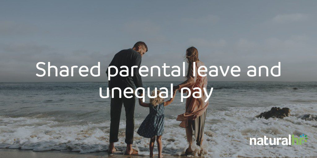 NB Parental Leave