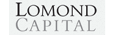 lomond capital logo