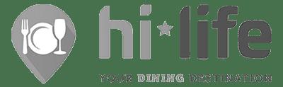 hi-life logo