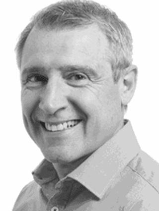 Giovanni Finocchio