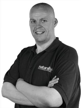 Jason Dowzell
