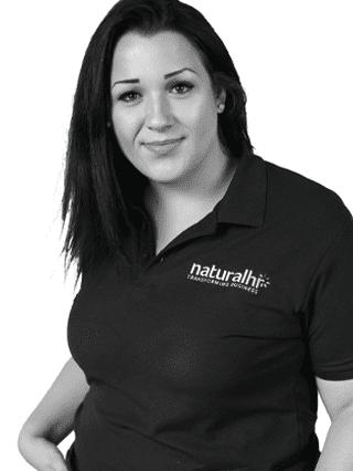 Natalie Davies