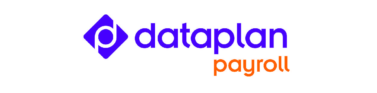 dataplan