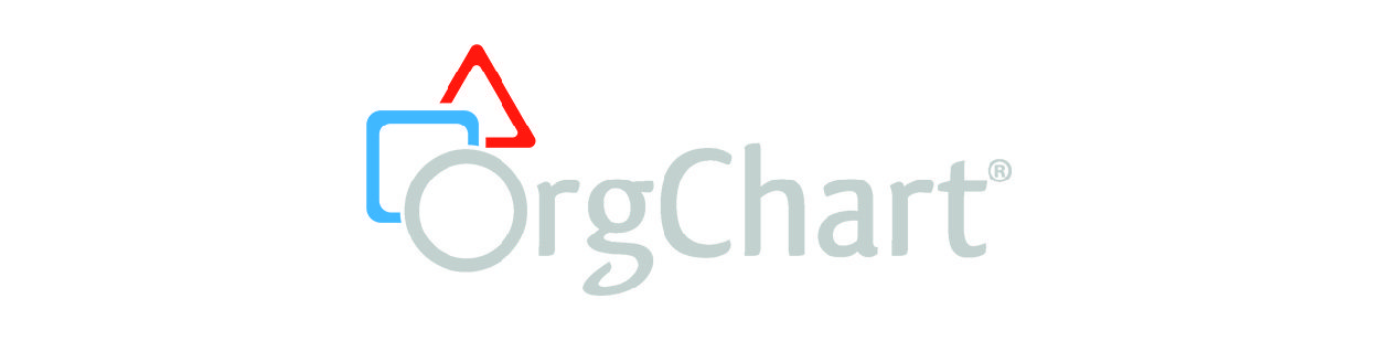 orgchart