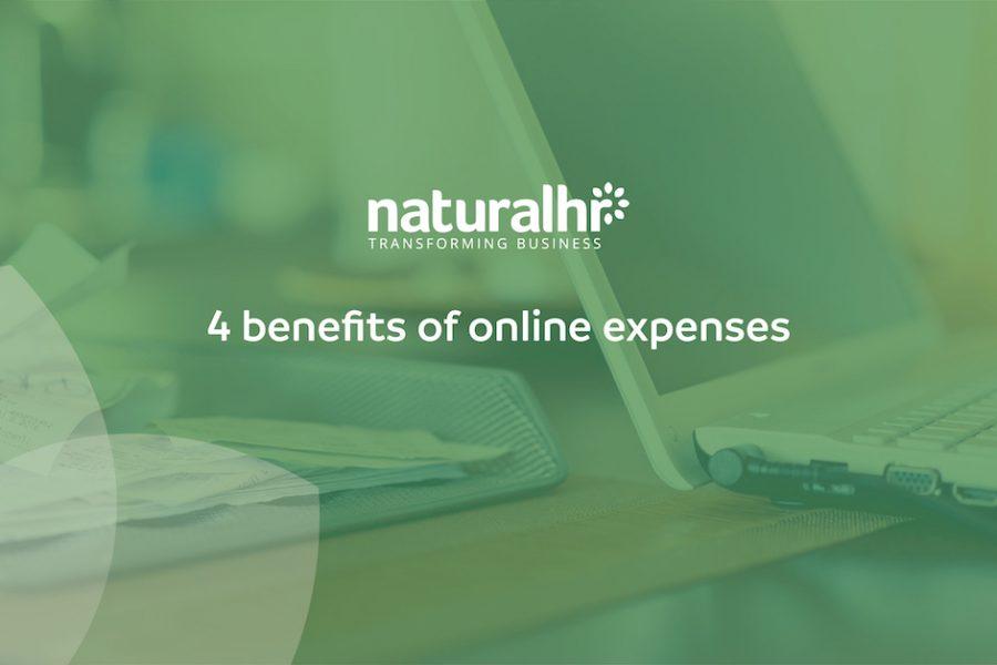 LI_onlinexpenses