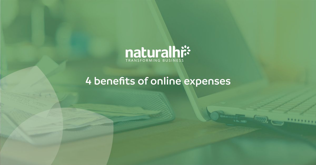 LI_onlinexpenses