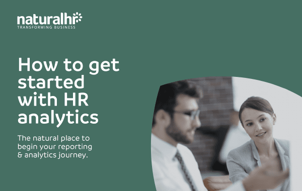 hr analytics guide