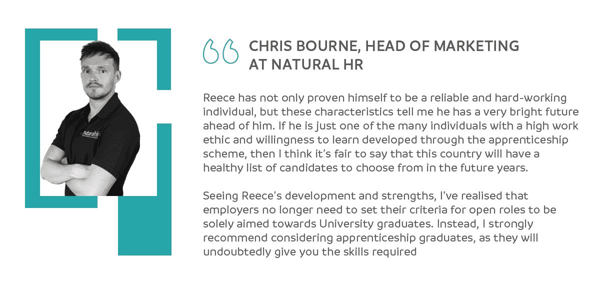 Chris-Bourne-Natural-HR-National-Apprenticeshio-Week-2021