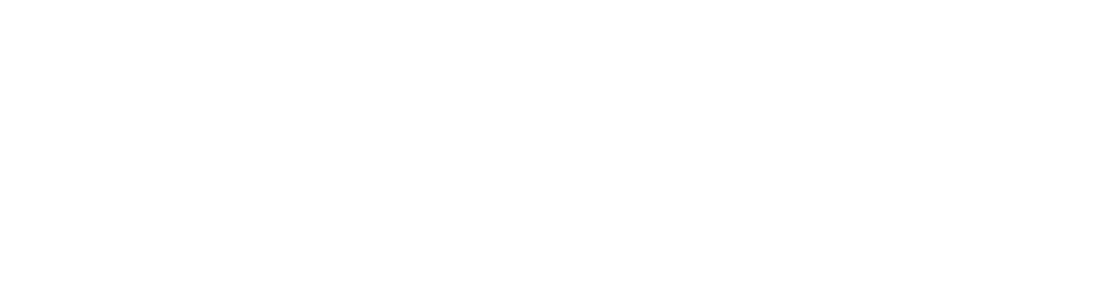 Fosters Family Funeral Directors logo