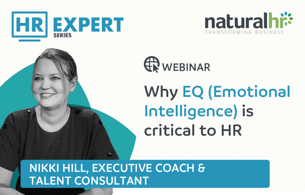 Learn more about the skill gaps at September's Natural HR Expert Webinar